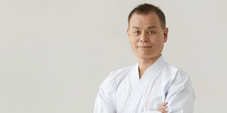 田中 茂雄